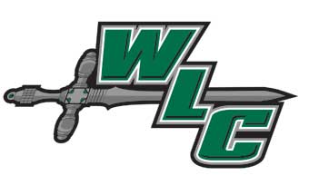 Wisconsin Lutheran College Athletics