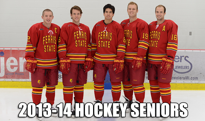 "PREVIEW: #7 Bulldogs Back Home For ""Senior Weekend"" & Final Regular-Season Series"