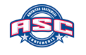 Link to the American Southwest Conference website.
