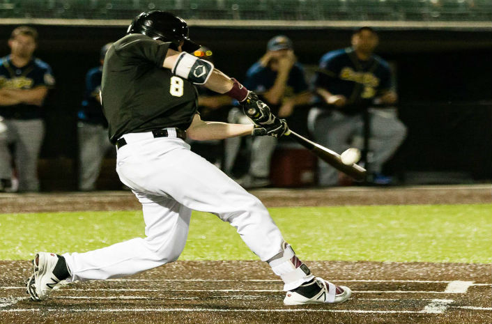 Rascals Turn It to 11 in Walk-Off Win