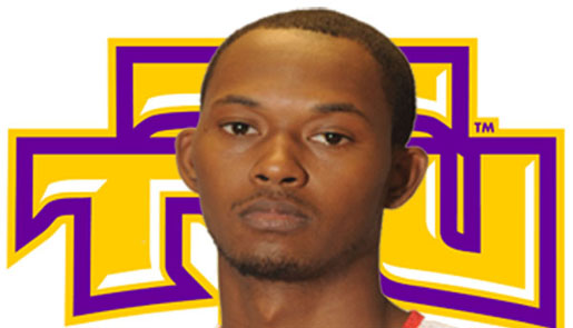 Golden Eagle basketball adds Chicago forward Byron Pickens