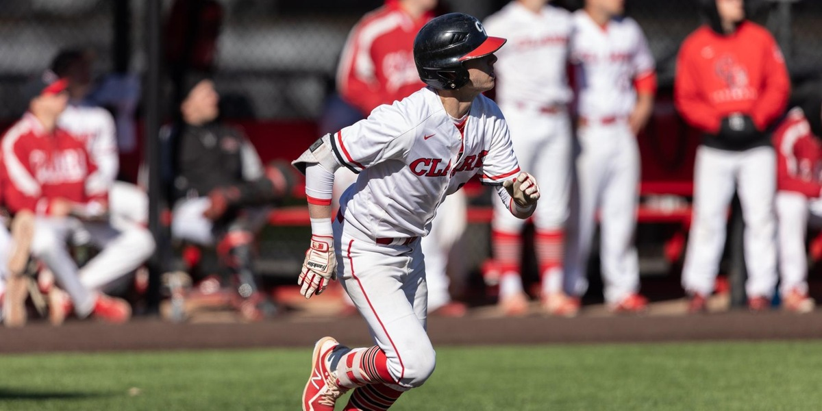 Clark Climbs to NEWMAC Victory Over WPI, 4-1