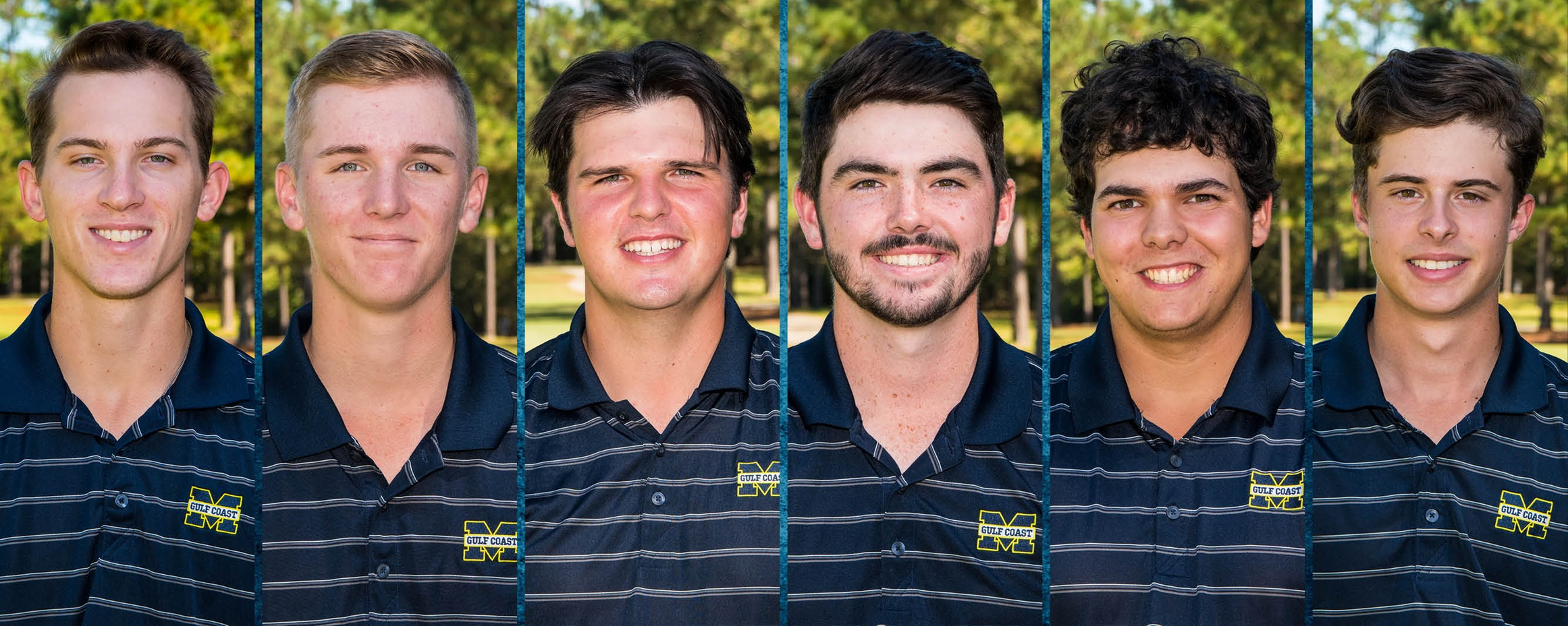 No. 2 Bulldogs lead after Wilkinson scorches back 9