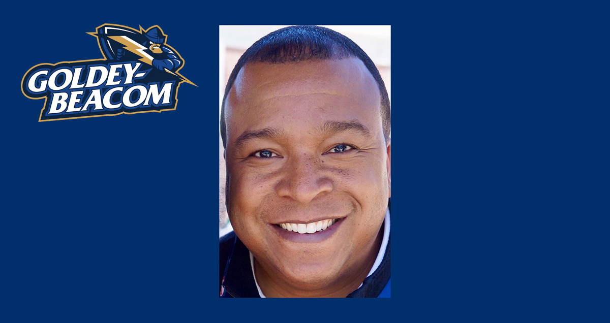 Goldey-Beacom Tabs Kareem Bryant as its New Head Women's Tennis Coach