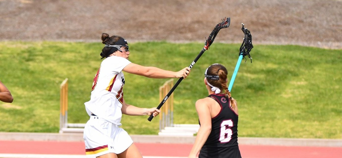 Strong midfield play puts Athenas past Colorado