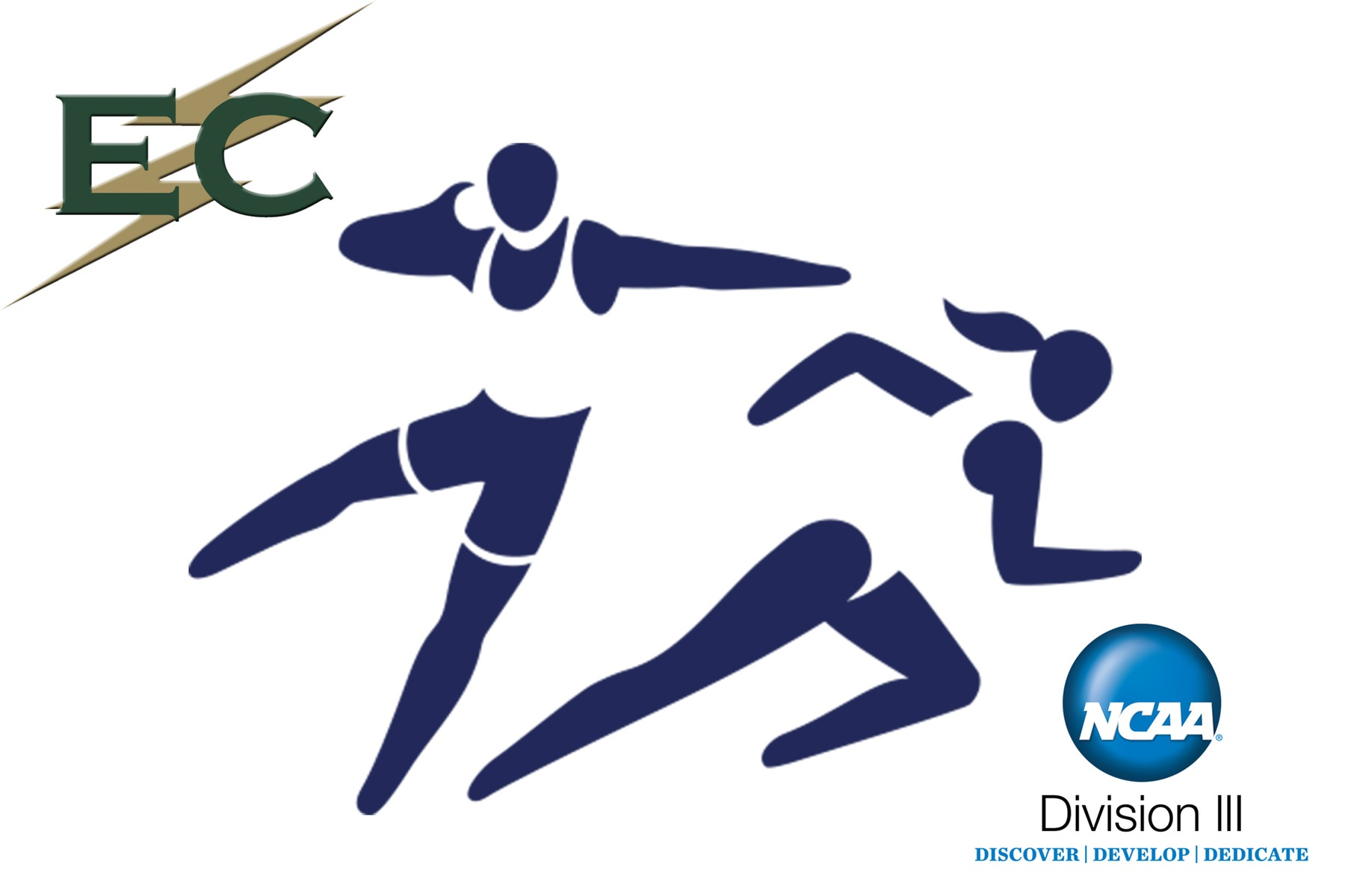 Elms College Adds Men's and Women's Track for 2016-17