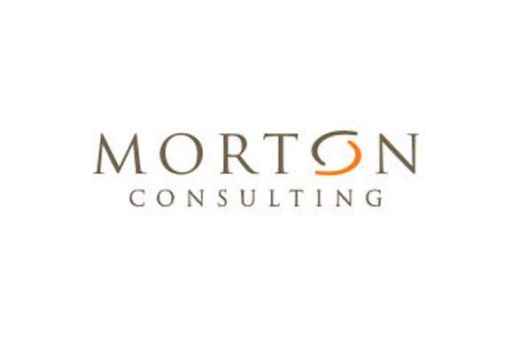 Strikers Announce Morton Consulting as New Sponsor