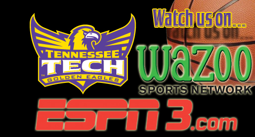 Saturday's men's basketball game Available on ESPN3/Full Court