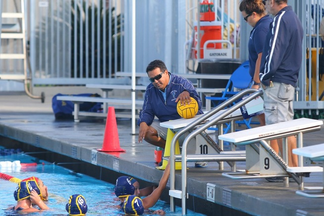 Men's and women's water polo advance to SoCal Regional Playoffs