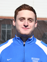 Scott Schulman full bio
