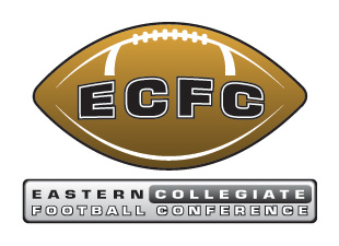 2011 ECFC All-Academic Team Announced