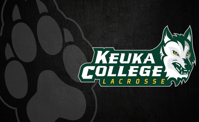Weather Forces Lacrosse Schedule Changes