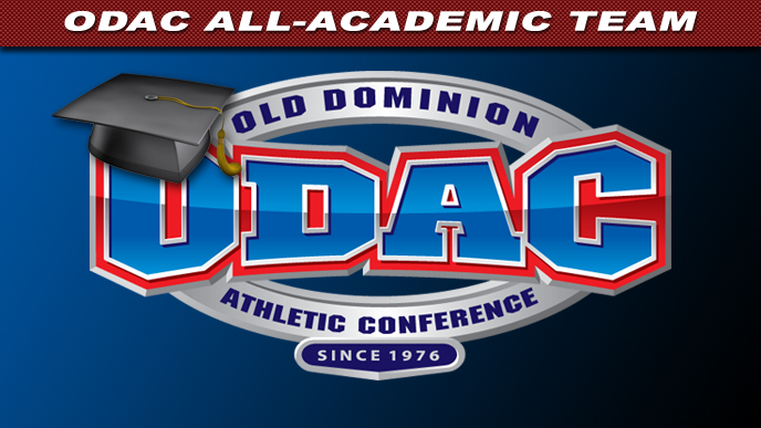 29 Cardinal Football Student-Athletes Receive Academic Accolades