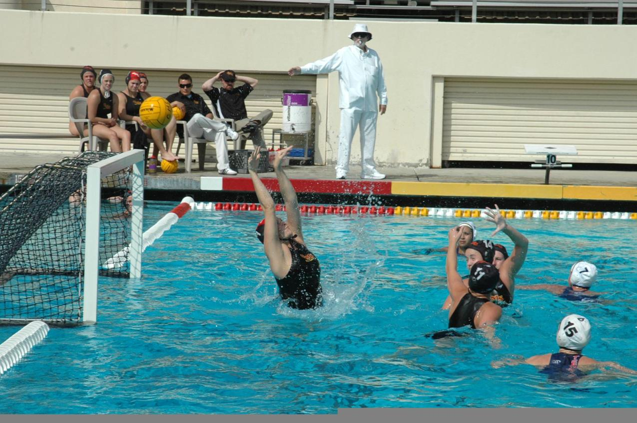 Athenas Go 4-0 At Claremont Covergence