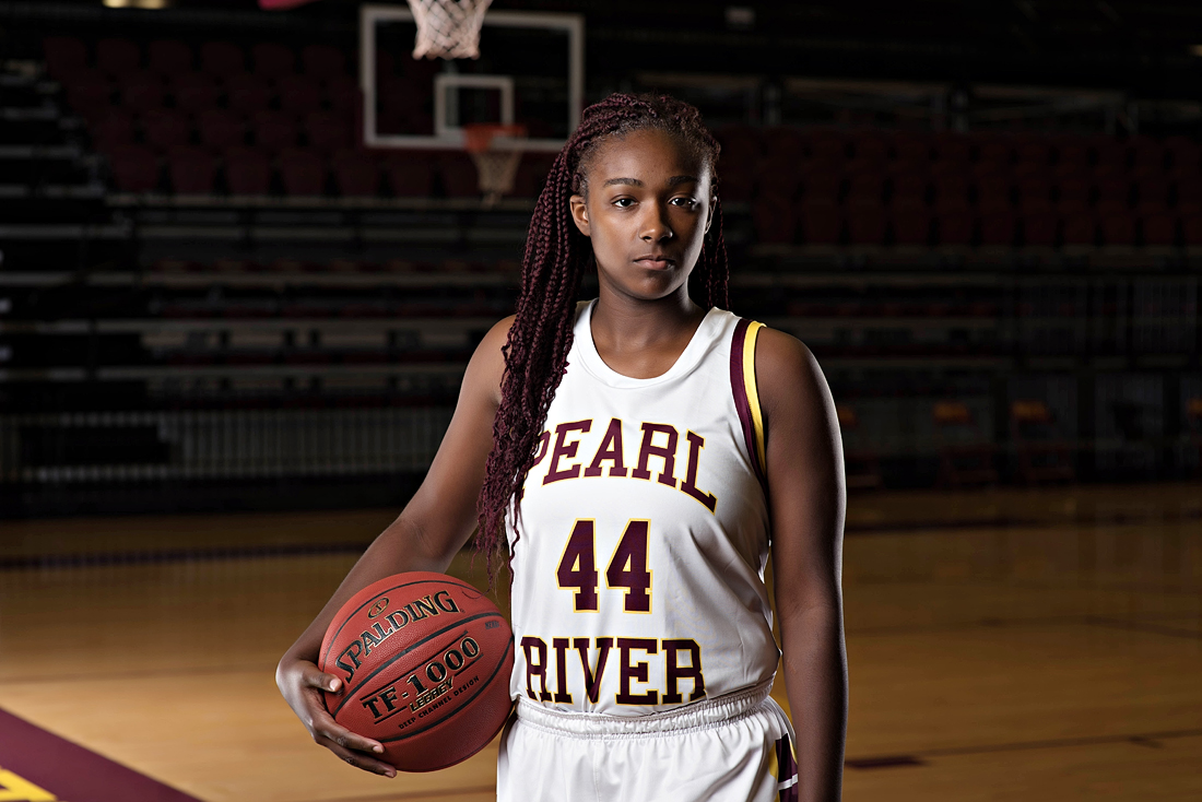 Pearl River women come up short at No. 5 Jones College