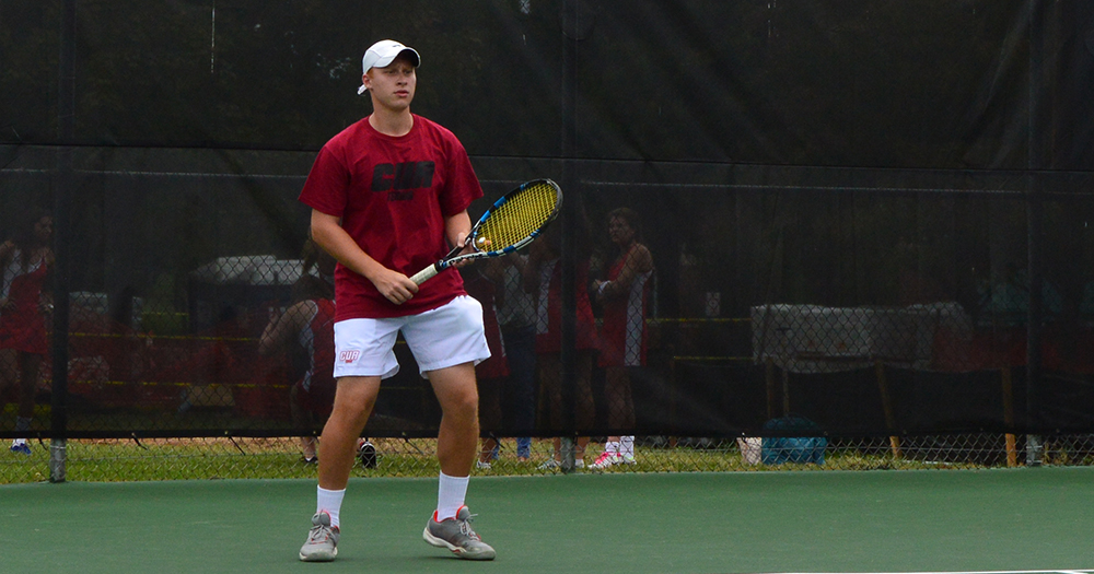 Fortunati and Linz Impress with Doubles Wins