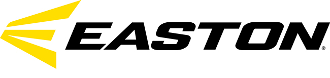 Image result for easton logo