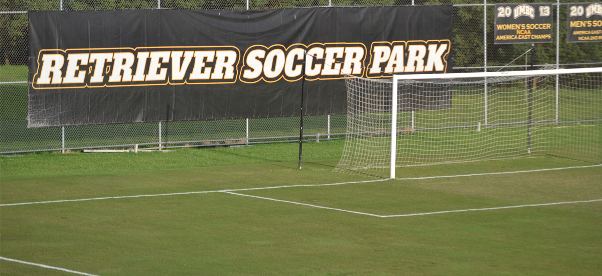 Men's Soccer Adds Elkahloun and Dao to Roster