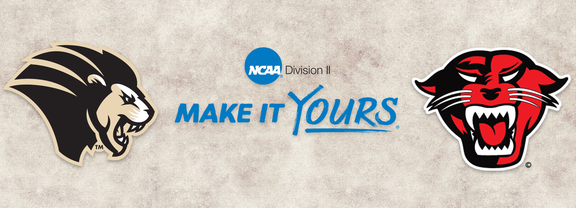 Davenport & Purdue Northwest Advance to Year Two of NCAA Division II Membership Process