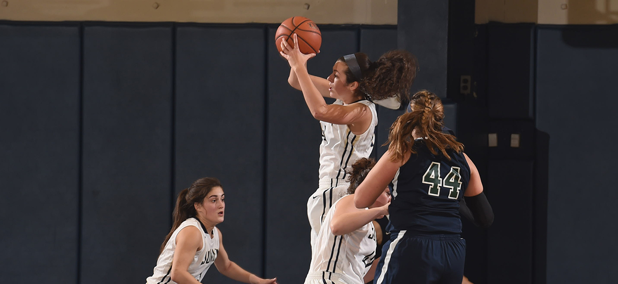 A 29-14 Fourth Quarter Not Enough to Overcome Moravian