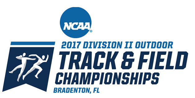 Cardinals set to compete at 2017 Division II Outdoor Championships