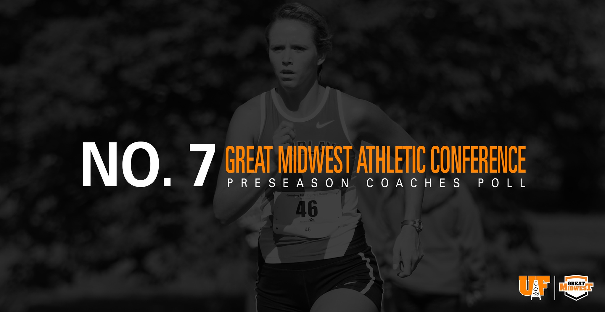 Women Picked to Finish 7th in G-MAC