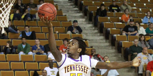 Golden Ealges look to make it four wins in a row with visit to Southeast Missouri