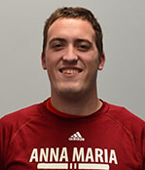 Mike Rapoza, Men's Basketball