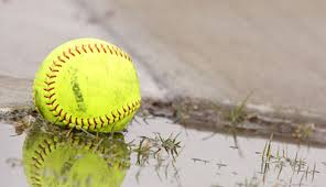 Baseball and Softball Postponed on Tuesday