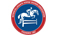 IHSA - Intercollegiate Horse Show Association logo