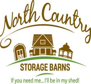 North Country Storage Barns