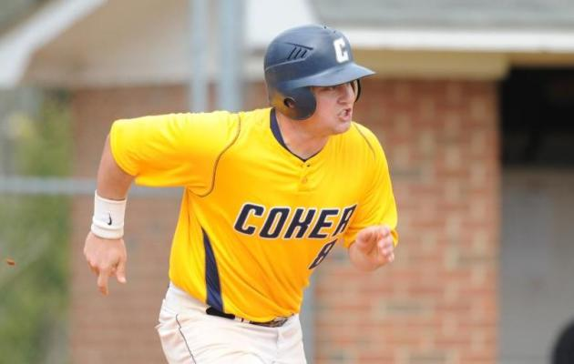 Coker Drops Conference Carolinas Opener to Belmont Abbey 9-0
