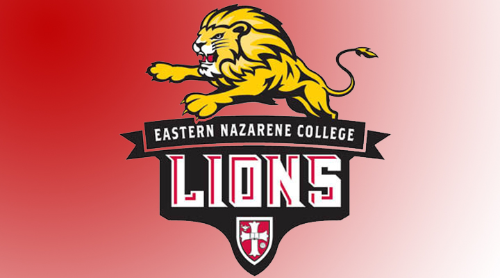 Eastern Nazarene College Welcomes Janet Judge