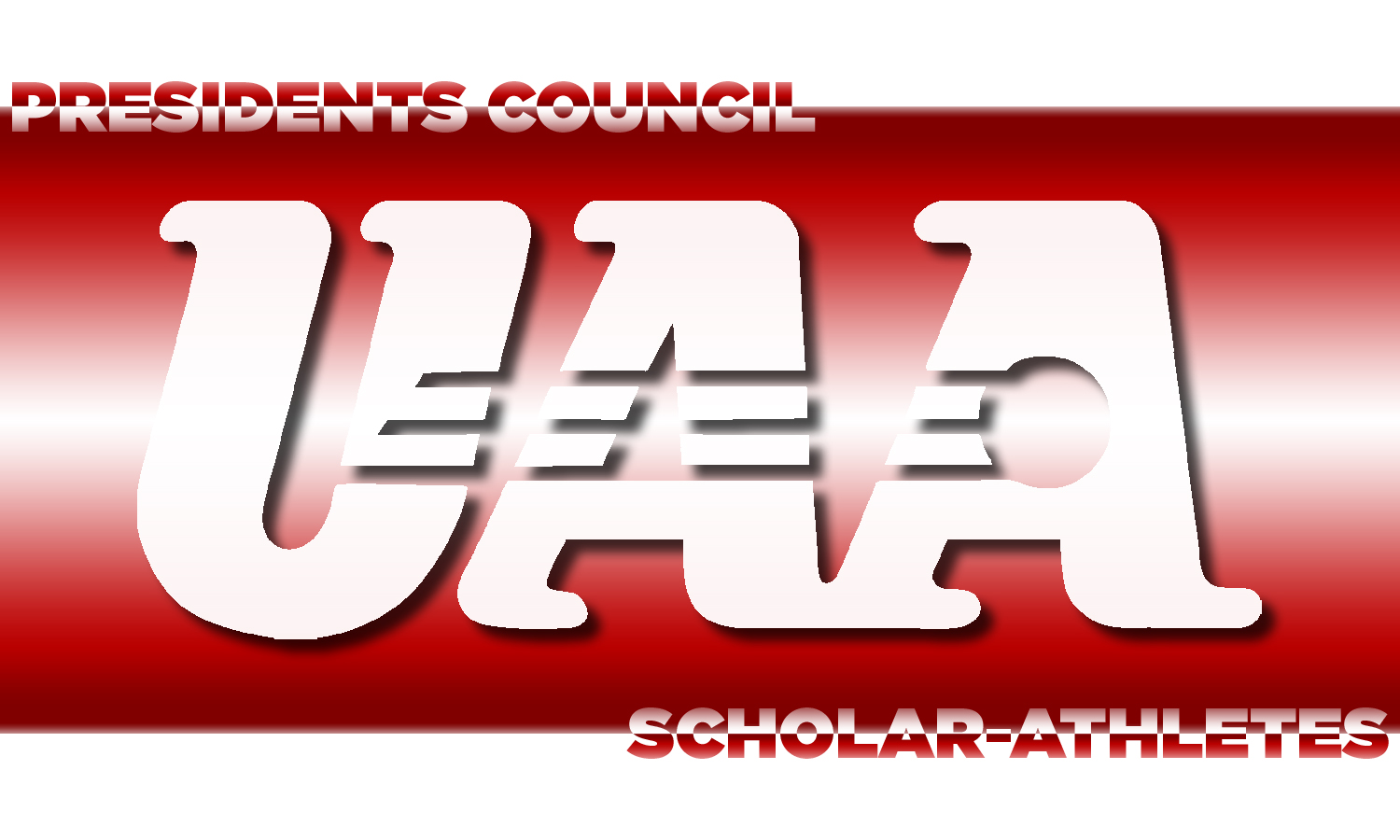 27 Maroons Named as UAA Presidents Council Scholar-Athletes