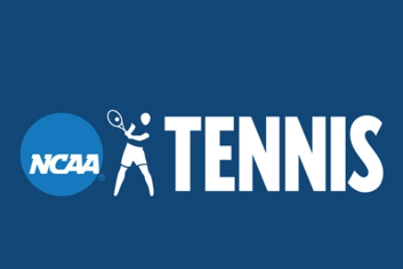 Tennis Teams To Host NCAA Tournament Matches