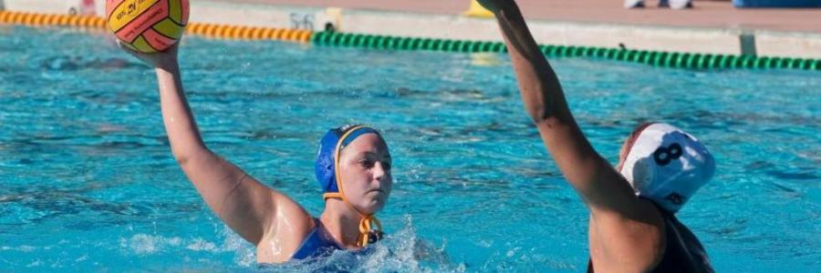 No. 13 UCSB Finishes Twelfth at UCI Invite
