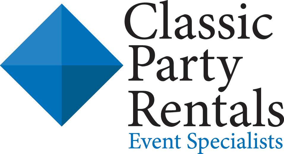 Athletics Announces Partnership With Classic Party Rentals