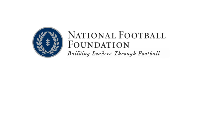Six Blugold Football Players Earn NFF Honor Society Recognition
