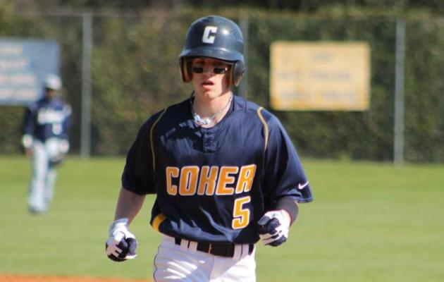 Nader Lifts Cobras to 6-5 Win Over Paine