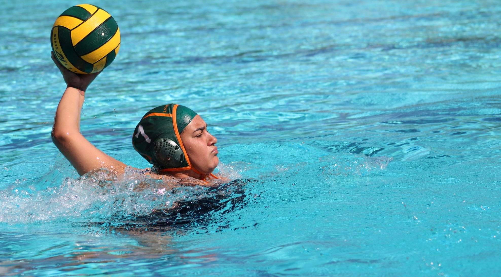 Leopards fall to top ranked Pomona-Pitzer