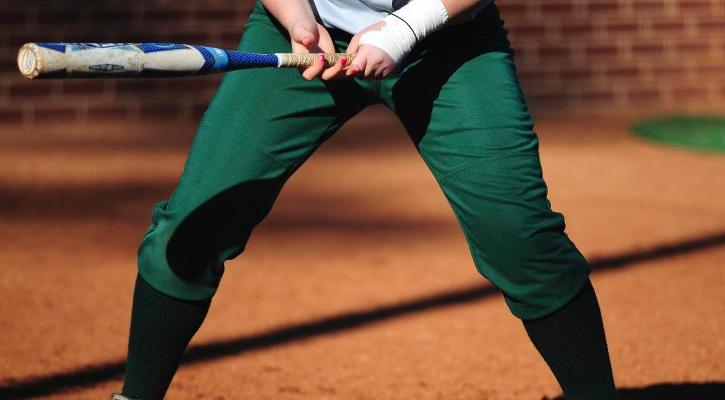 Bobcat Softball Doubleheader Wednesday Rescheduled
