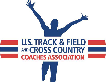 Men's Cross Country ranked No. 24 in fourth weekly USTFCCCA Division III poll