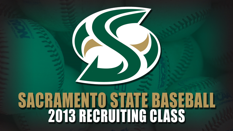 Baseball Adds Four in Early Signing Peroid