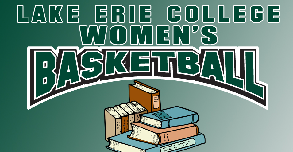 Women's Basketball Named to WBCA Academic Top 25