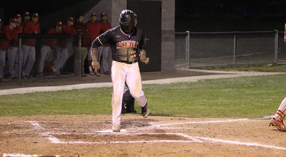 Baseball come-from-behind effort ends short
