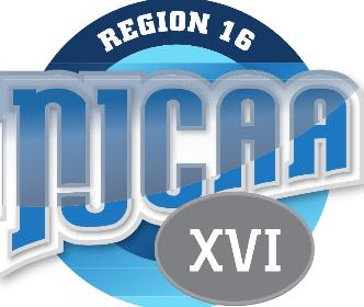 MCCAC & Region XVI Honors For Men's Soccer