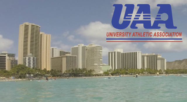 The UAA Hawai'i Connection, Part 4: The Present and Future