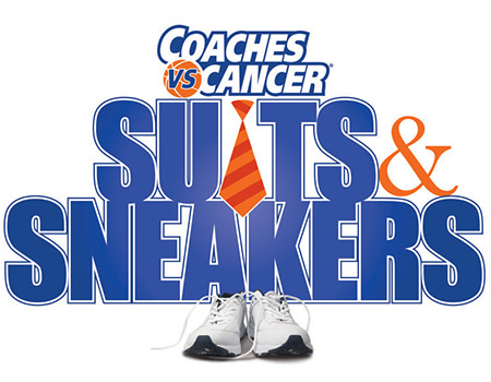 OAC and NCAC to honor Capital head coach Damon Goodwin during Suits and Sneakers Week