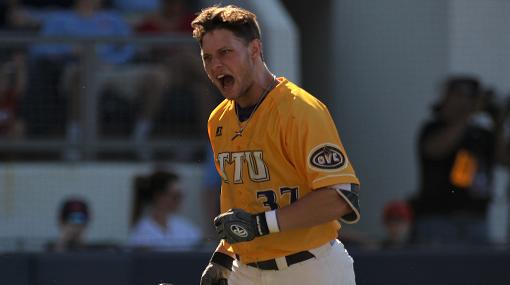 Golden Eagles fall late to Ole Miss, outlast Missouri State to advance to Regional Championship game