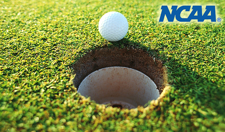 Follow Ferris State Men's & Women's Golf - Live Scoring From NCAA Regionals
